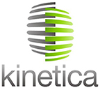 Kinetica Consulting - Customer Marketing, Customer Relationship Marketing, CRM
